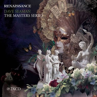 Renaissance: The Master Series Pt. 10 [REN41CD]