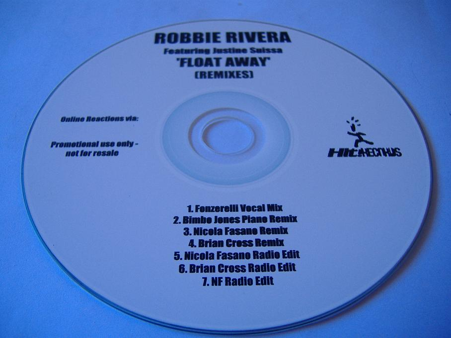Robbie_Rivera_Ft_Justine_Suissa-Float_Away by www.olldmusic.net