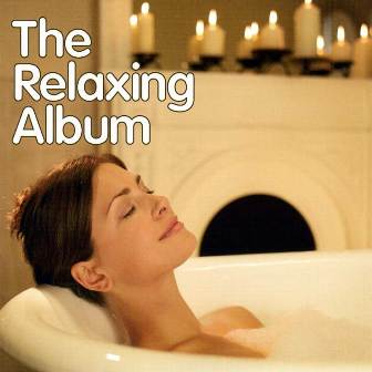 The Relaxing Album
