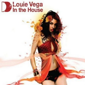 Louie Vega - In The House
