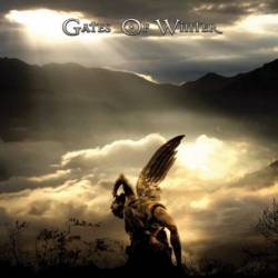 Gates Of Winter - Lux Aeterna (2008)