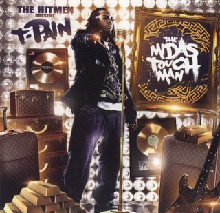 hitmen_presents_t-pain-the_midas_touch-(bootleg)-2008-