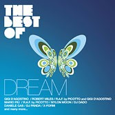 VA - The Best Of Dream