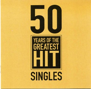50 Years Greatest Hits