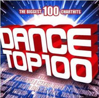 V.a. - Top 100 Dance Hits