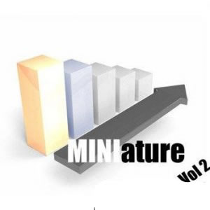 VA-Miniature Vol 2-WEB (2008)
