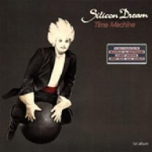 Silicon Dream - Time Machine 1988