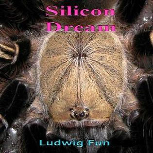 Silicon Dream - Ludwig Fun 1990