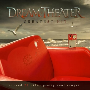 Full Albums #936 - Dream Theater, Children Of Bodom, Hard Dance Awards The Album 2008, Pure Funky House, MegaDance Top 50