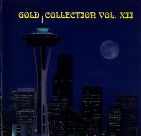 GOLD COLLECTION 12