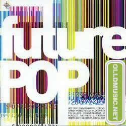 VA - Future Pop