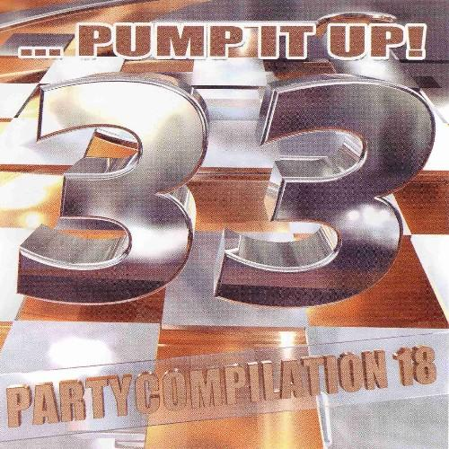 VA - Studio 33 - Party Compilation - Vol.18