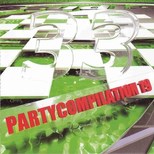 VA - Studio 33 - Party Compilation - Vol.19
