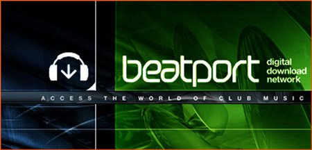 VA - Beatport House Pack Vol.6 (2008)