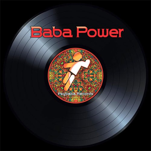 Baba Power 2008