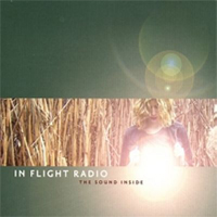 In Flight Radio - The Sound Inside (2008)