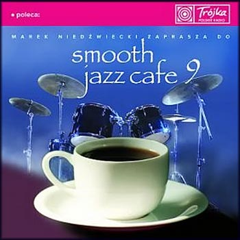 VA - Smooth Jazz Cafe Vol.9