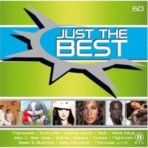 VA - Just The Best - Vol.60