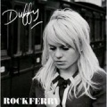 Duffy Rockferry (2008)