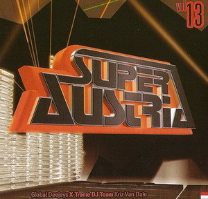 Super Austria Vol.13