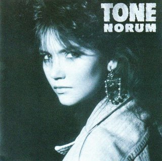 Tone Norum - One Of A Kind