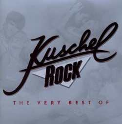 VA - Kuschelrock the Very Best of 2CD (2008)