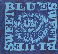 VA - Blues Sweet Blues (2008)