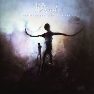 Winds - Prominence And Demise (2007)