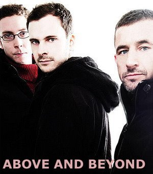"Above & Beyond ??"" Anjunabeats 100 (2CD) 2008 Full"