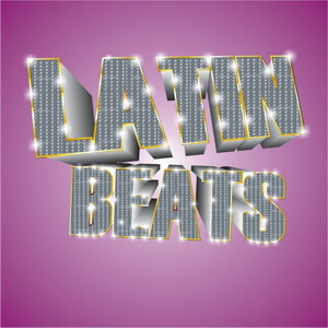 Va - Latin Beats (2008)