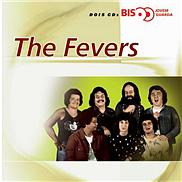 THE FEVERS-CD DUPLO-SERIE BIS
