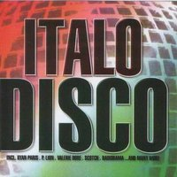 The Final Italo Disco Collection  -  Exclusive very rares