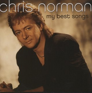 Chris Norman - My Best Songs 2005