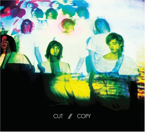 Cut Copy-In Ghost Colours-2008-EUPHORiC