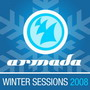 VA - Armada Winter Sessions 2008 Vol.1 (2008)
