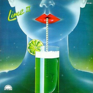 The best music of Lime