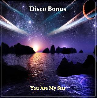 Disco Bonus - You Are My Star 2000