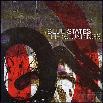 Blue States - The Soundings (2004)