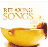 Relaxing Songs