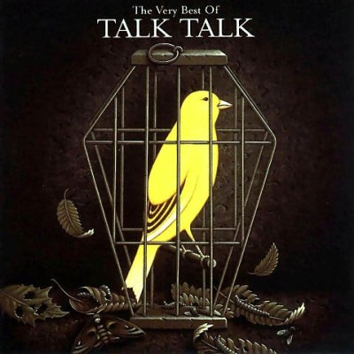Talk Talk - The Very Best Of Talk Talk 1997