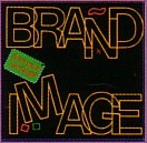 BRAND IMAGE & Co