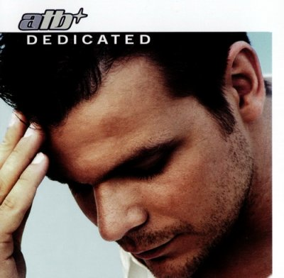 ATB - Dedicated (Special Edition) (CD1) (2002)