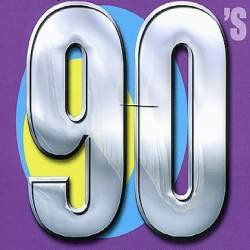 VA - Original Hits More Best Of The 90s