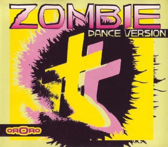 OrOrO - Zombie (Dance Version)