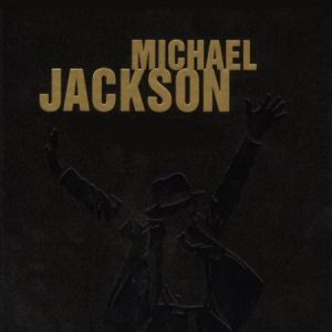 Michael Jackson - Michael Jackson - [Advance New Album 2008]