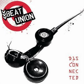 Beat Union-Disconnected-(Promo)-2008-VAG
