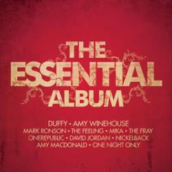 VA - The Essential Album