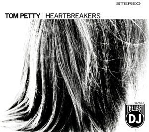 Tom Petty - The Last DJ 2002
