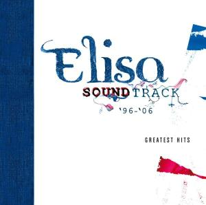 Elisa (2006) - Soundtrack 96-06-Greatest Hits