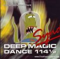 VA - Deep Dance 114.5 (Full Album 2008)